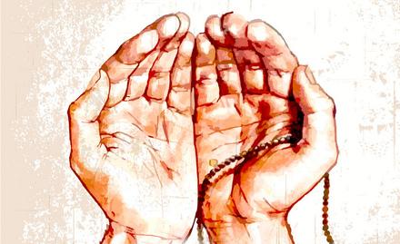 3 дуа пророка Мусы (мир ему)