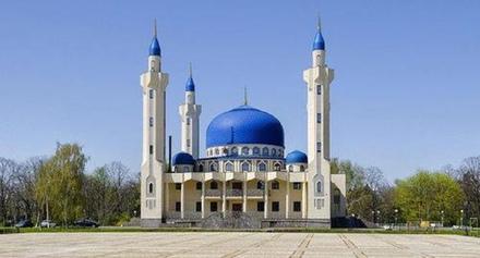 Проблемы в изучении истории ислама